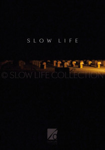 SlowLifeCollection_Postkarten2